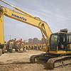二手挖掘机全国直销  质量保障  全国免费送货上门