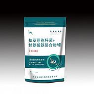 东方牛cc肽:只催肥,不吹牛!专业脱僵育肥!