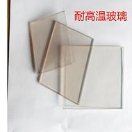 上海防火玻璃厂家