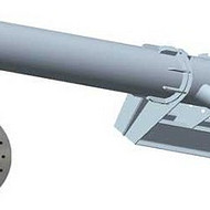 德国 KROMSCHRODER燃气阀门、燃烧器