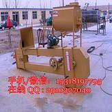 松散菜籽颗粒斗式提升机 TD140型垂直斗提机