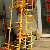 沈阳2米自行车架批发,沈阳自行车架厂家