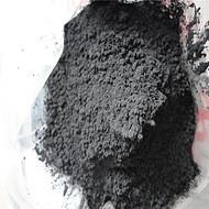 纳米四氧化三铁磁粉打印机碳粉用磁粉油性氧化铁