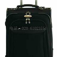 行李箱修理,行李箱坏了哪里能修,旅行箱维修拉杆,拉杆箱轮子坏了,拉杆箱把手坏了