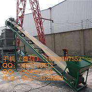 长期供应爬坡输送机厂家 电动滚筒皮带输送机加工