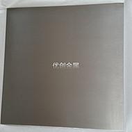 优创金属轧制 钽板 99.95%钽板 磨光面钽板 耐高温耐腐蚀材料钽板