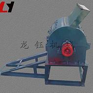 400型油渣餅加工機械視頻 豆餅加工機械廠家