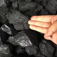 煤炭销售块煤神木煤三岔煤矿36块