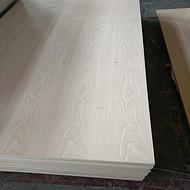 饰面家具板、贴面多层板、木皮贴面板