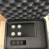 高科技防录音屏蔽器,防,录音笔,录音机的屏蔽器