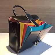 奢侈品原单奢侈品包包批发