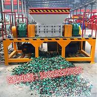 流水線金屬破碎機型號規格 定製金屬破碎機廠家