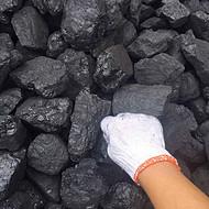销售煤炭神木环保煤三岔煤矿块煤38块