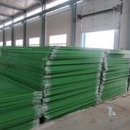 兆晟厂家现货生产车间隔离网,多种规格,欢迎订购,质量保证