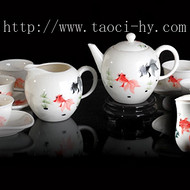 陶瓷茶具大全_景德镇陶瓷茶具批发_陶瓷茶具批发