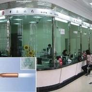 广东防弹玻璃厂家价格优惠品质保证