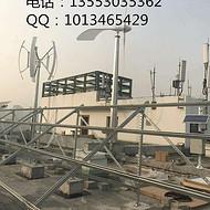 3000w小型风力发电机海上风力发电机水力发电机家用风机