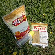 小猪奶水不够怎么办?北京中博特仔猪奶粉给您解决困扰