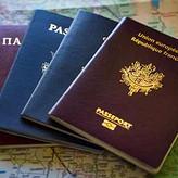 快速拥有外国护照移民项目--**美国国际交流集团