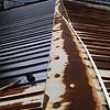 佛山市锌铁瓦防水补漏楼房伸缩缝裂缝卫生间防水补漏