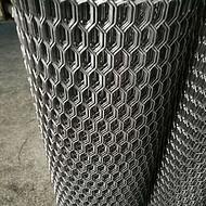 *不锈钢筛网,石油煤炭过滤网,多种型号,报价