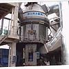 年产120万吨矿粉矿渣立磨生产线解决方案