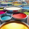 吸塑包装水墨(全球供应链-global supply chain)