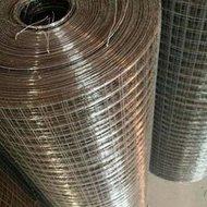 *轻小型钢板网,镀锌不锈钢材质
