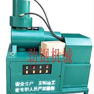 供应优质双缸液压镦粗机*