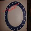 芳纶橡胶垫片生产厂家
