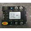 JK2220S1,JK2230S1,JK3830S1-D75单相可控硅控制器