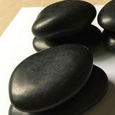黑色鹅卵石哪有有_黑色鹅卵石产地在哪里?_渝荣顺生产!