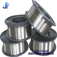 N6电子烟纯镍丝|N4纯镍丝|耐磨镍铬丝|铁铬丝今日*的纯镍丝价格