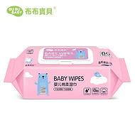 厂家供应湿巾,可贴牌定制,专业OEM代加工