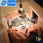 产床保温保育垫 马厩垫 畜牧垫 橡胶猪舍垫 母猪垫 优质环保