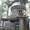 煤立磨机60年专业品质_值得信赖_煤立磨