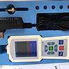 HHTL501测力仪 华衡计量拉压力计 数显推拉力计