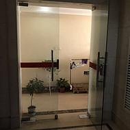 特纳防火玻璃门窗|无框防火玻璃门|河南郑州防火玻璃门|防火玻璃门检验报告
