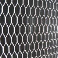 批发重型钢板网,钢芭片