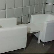 优惠低价出租沙发 长条桌 一米线 铁马