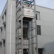 工厂用货梯厂家厂房货梯液压货梯安全保障