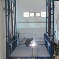 防爆货梯厂家液压防爆货梯安全保障