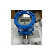 美国华瑞SP-2104Plus有毒气探测器智能化、整体采用隔爆结构