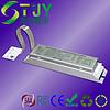 STJY-30D LED3-12W降功率应急电源分体