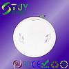 LED吸顶灯带应急可装声控,光控,红外感应开关,雷达