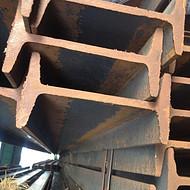 开封莱钢IPE240欧标工字钢一支起售性价比*