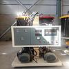 【河北腾华机械】大型工程管道聚氨酯高压浇注机 多功能高压喷涂机 低压补口机 厂家