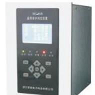 杭州索驰微机综合保护装置SC-600
