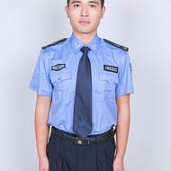 新式安全监察制服.安监制服标志服