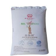 金像牌高纤维面包预拌粉香港南顺金像牌全麦粉